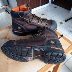 Seguridad Arequipa Marca Zapatos TimberlandRematePromoción De W9IeEbD2YH