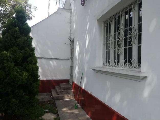 Alquiler Local comercial excelente ubicación en Miraflores 4,500 dolares