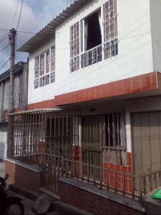 Casa en Arriendo en El B/ Centenario
