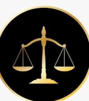 Abogado en Santa Marta Soluciones Juridi