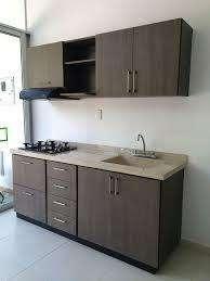 Diseño y fabricación de muebles en melamina y Mdf.