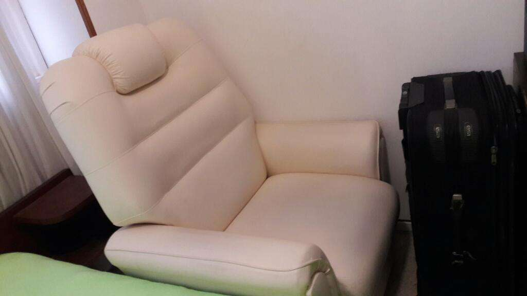 Sofa Comodo!!!!
