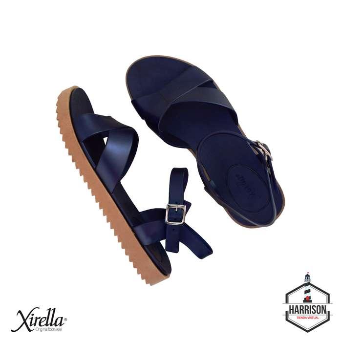 9e8f0b7e Suela Cali - Zapatos Cali - Moda - Belleza