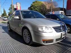 Volkswagen Bora 2011 1.8T Nafta