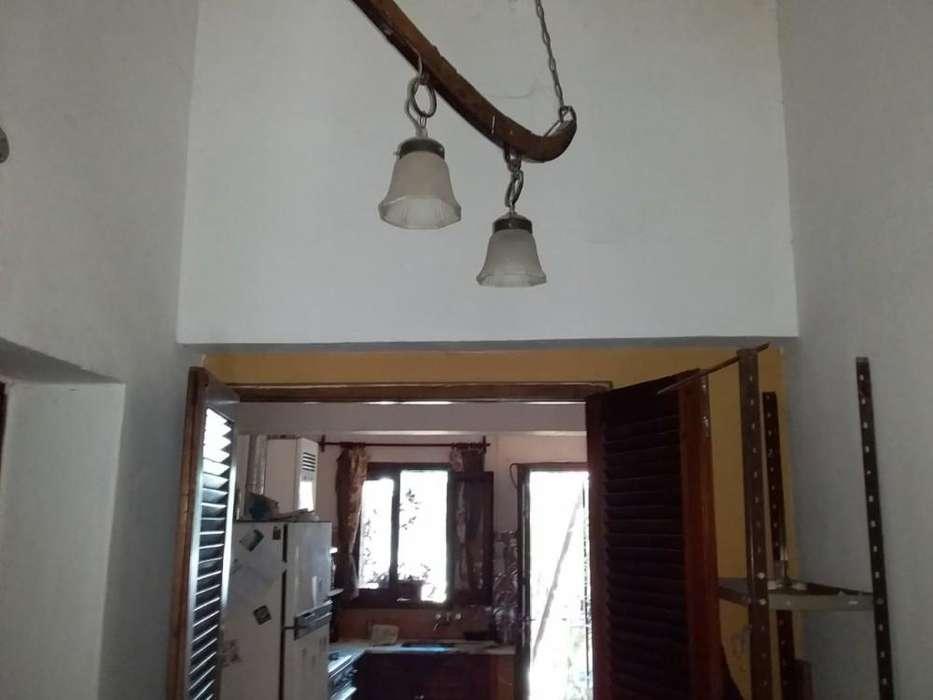Casa en alquiler, Guemes, San Luis 700