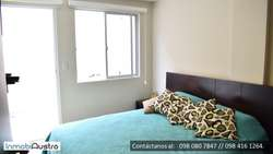 Vendo Casa de 03 Apartamento en Gapal, Cerca de la Universidad del Azuay