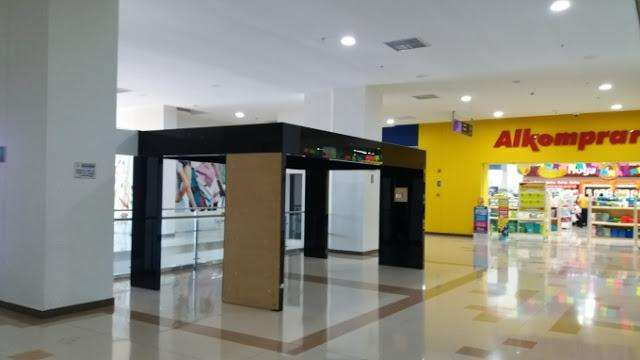 VENTA DE <strong>local</strong>ES EN SAN JUAN PLAZA NORTE NEIVA 815-127