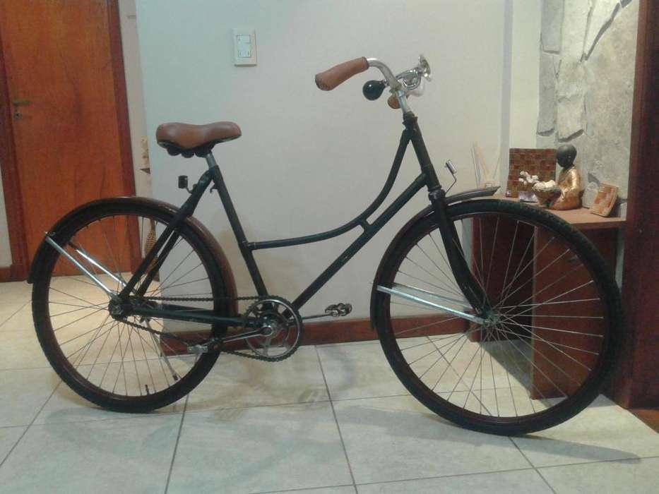 fe952daa7 Frenos traseros bicicleta Argentina - Deportes y Bicicletas Argentina