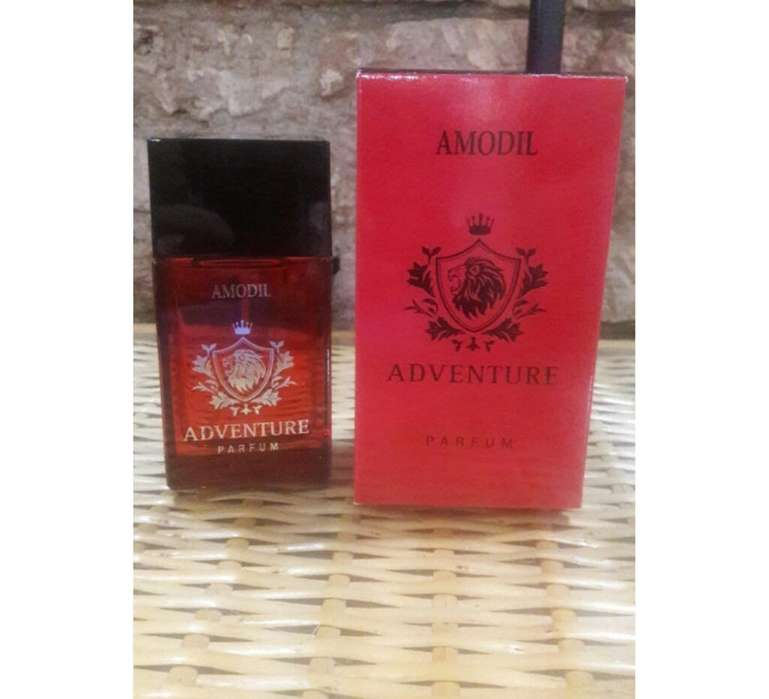 Perfume para Hombre Adventure
