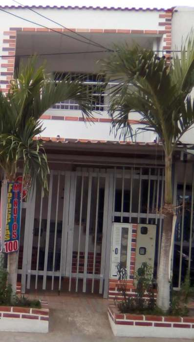 SE ARRIENDA <strong>apartamento</strong> AL NORTE DE NEIVA