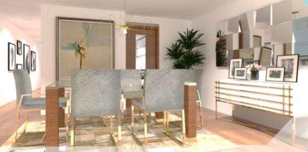 Aproveche!a Precio de Preventa! - Duplex y Flat a Buen Precio y en Buena Zona!_KX1322-1326