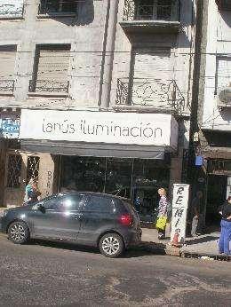 Local en venta en Lanus Oeste