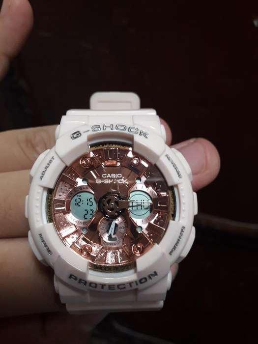 Se Vende Reloj Pa Dama