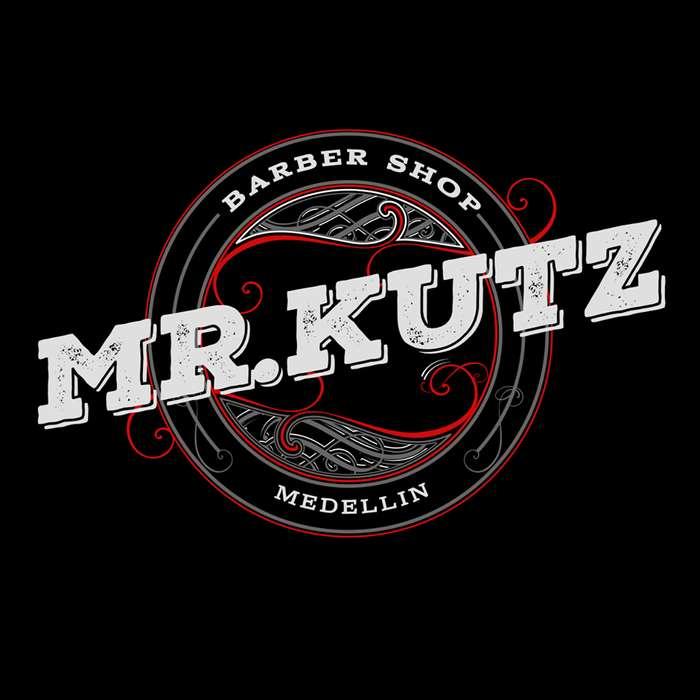 MR. KUTZ Barber shop solicita barber@ VIVA Envigado
