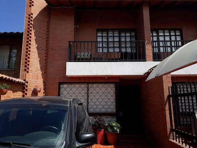 VENTA DE CASAS EN CHIA CHIA CHIA 90-60980