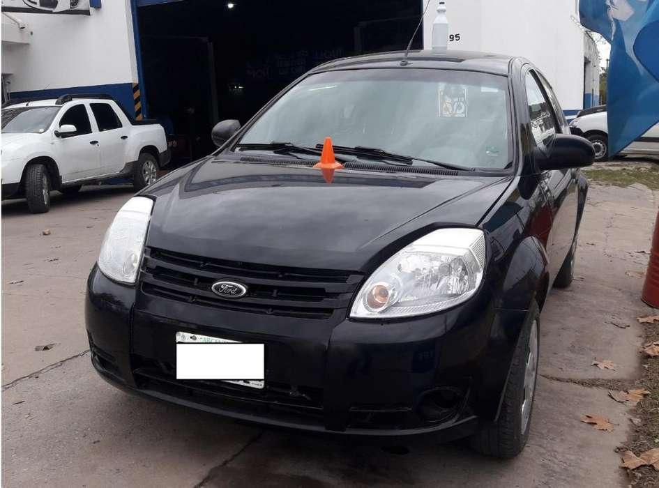 Ford Ka  2011 - 150000 km
