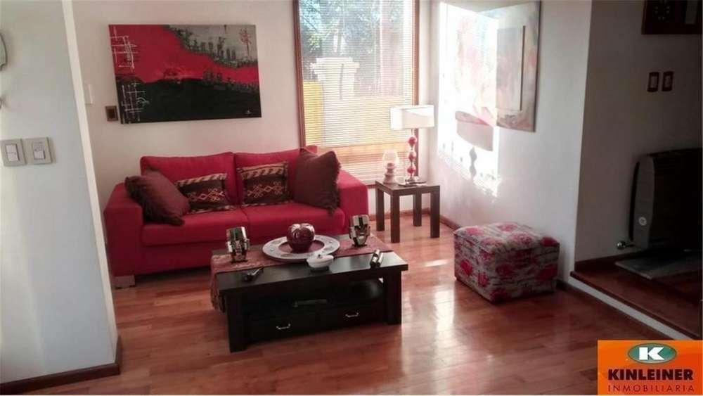 Consultar dirección - UD 245.000 - Casa en Venta