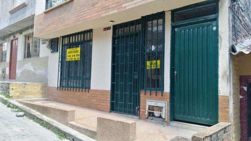 Casa En Arriendo En Armenia La Montana Cod. ABBIE-406610