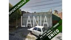 Viamonte  3200 - UD 73.000 - Tipo casa PH en Venta