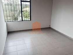 Vendemos casa en el conjunto Castilla Real 1. Housers Inmobiliaria