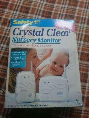 Comunicadores para Vigilar Bebe