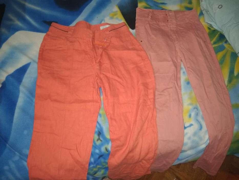 56c1873a8d5b Jeans,: Ropa en venta en Huila   OLX