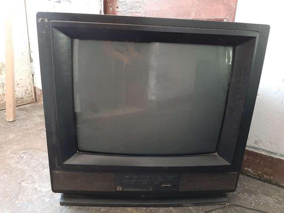 <strong>televisor</strong>es Marca Toshiba de 29 Pulgadas