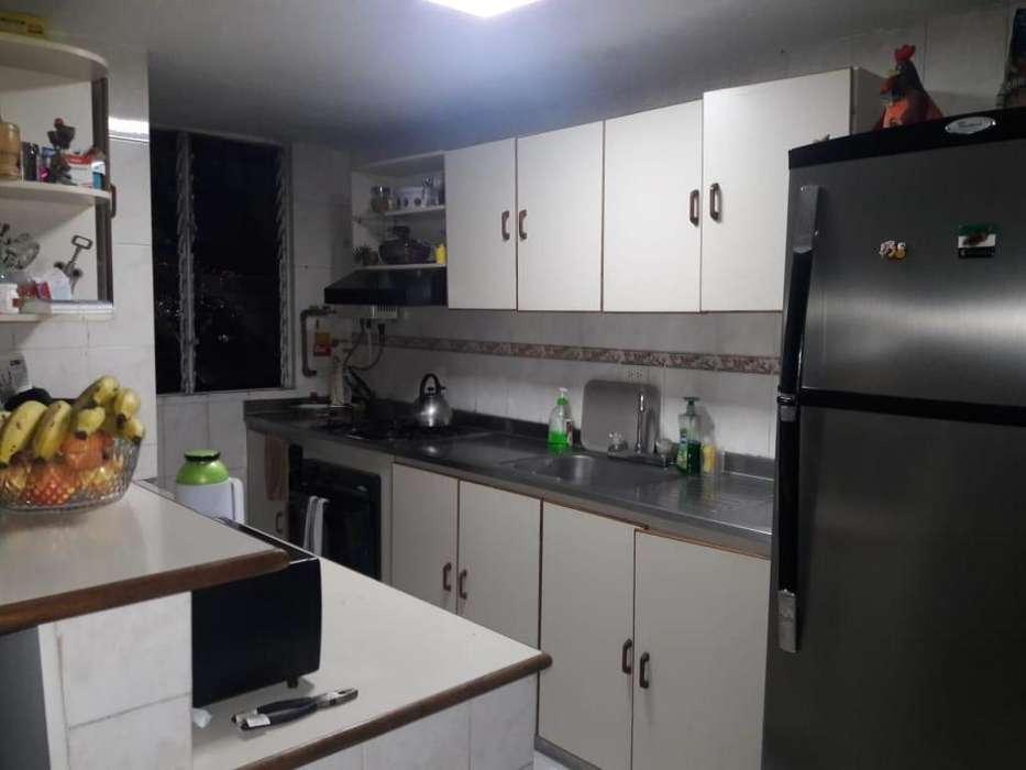 <strong>apartamento</strong> en Venta Almeria Medellin Zona 3 - Laureles