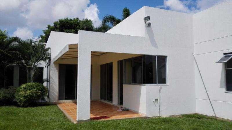 Cod. VBHHI202 Casa Campestre En Venta En Neiva