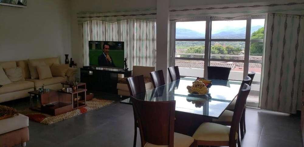 Vendo Casa Esquinera en Policarpa