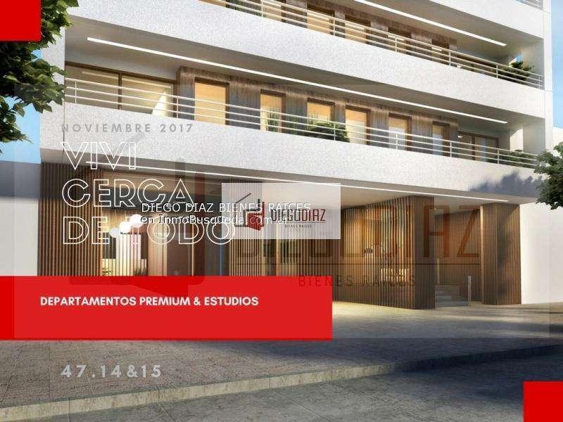 Departamento en Venta, 125mts, 2 dormitorios 212165