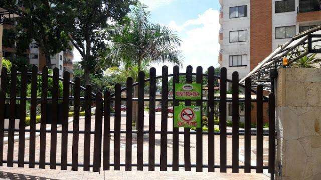 VENTA DE APARTAMENTO EN GAVIOTA <strong>parte</strong> ALTA IBAGUE IBAGUE 711-35862
