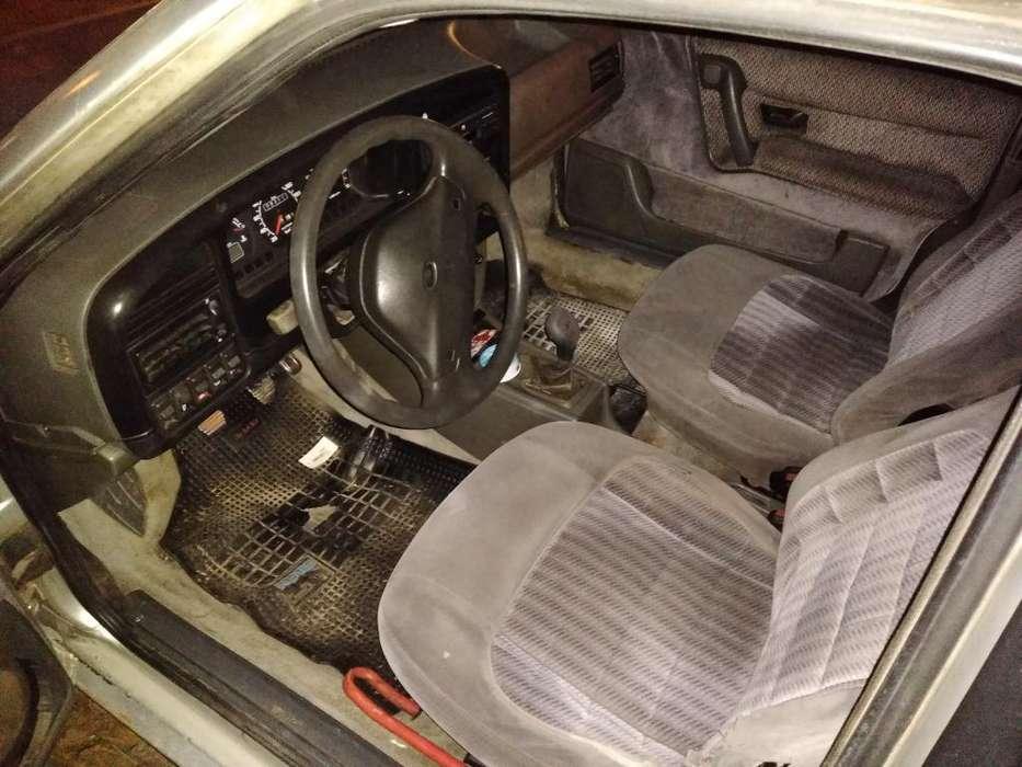 Ford Galaxy 1993 - 355000 km