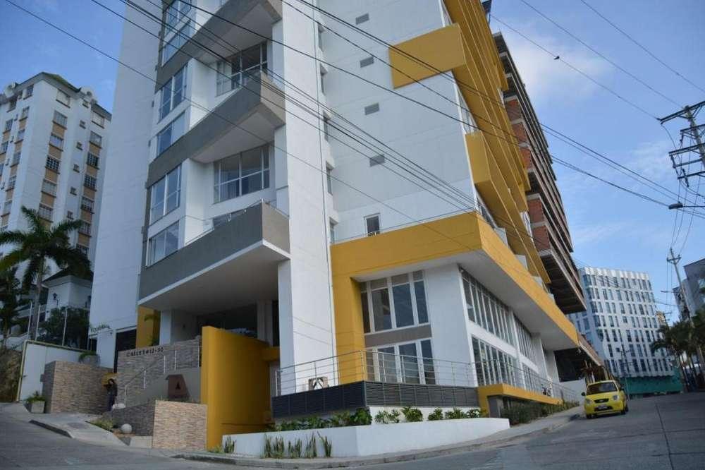 90084 - Confortable <strong>apartamento</strong> amoblado en el norte de Armenia-Renta por días