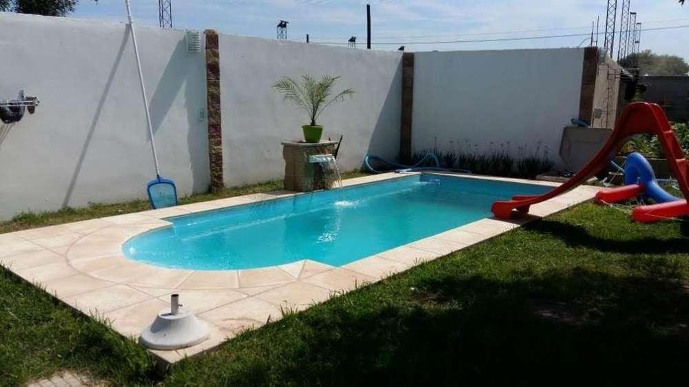 <strong>piscina</strong> MODELO ROMANA