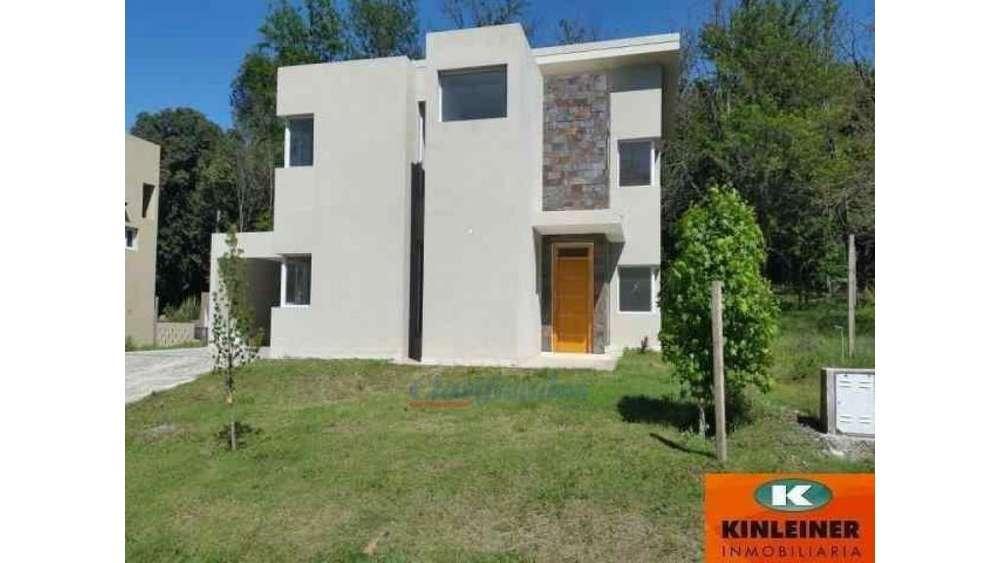 Av. San José De Calazán 597, Country Q2 100 - UD 340.000 - Casa en Venta