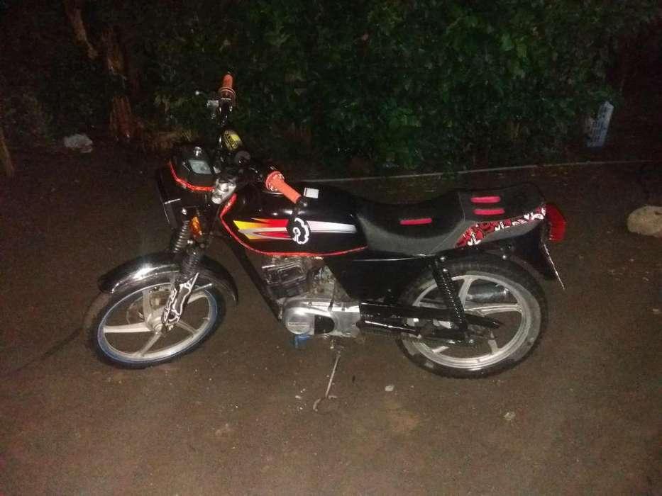 Moto Zuzuki