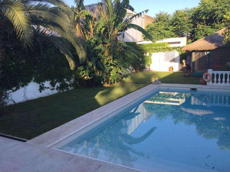 Ridella Propiedades Casa en venta en La Plata. 532 27 y 28