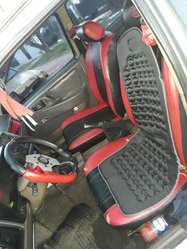 Ford Sierra Gl