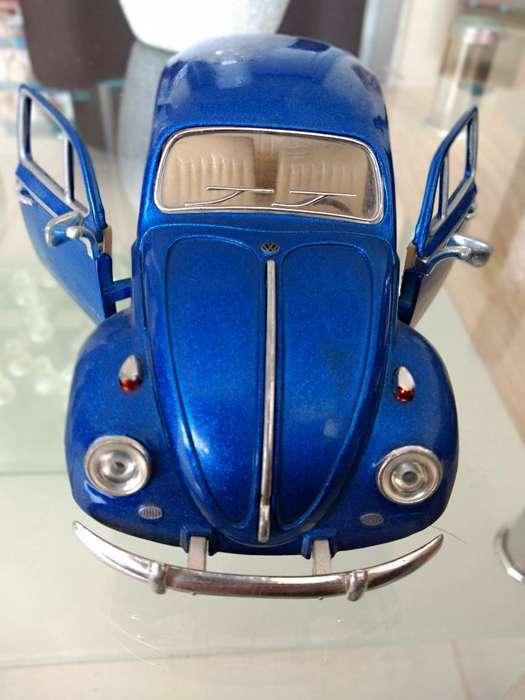 Volkswagen 1967