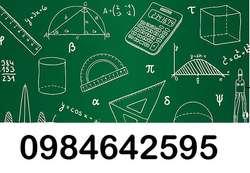 Clases de estadística y probabilidad , econometria . Spss ,Stata, Rstudio, r, minitab
