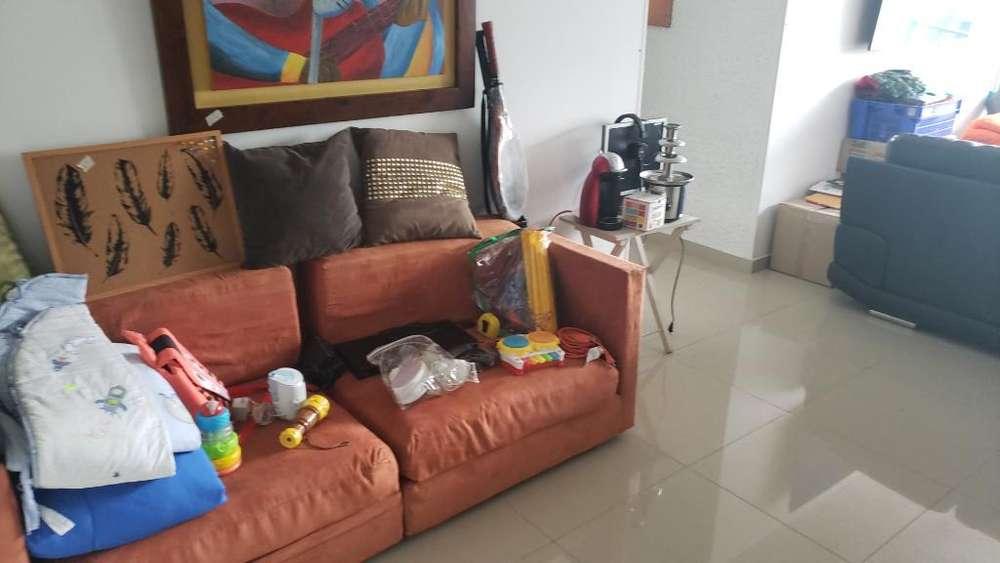<strong>venta</strong> de Garaje Cama, Sofa, Muebles