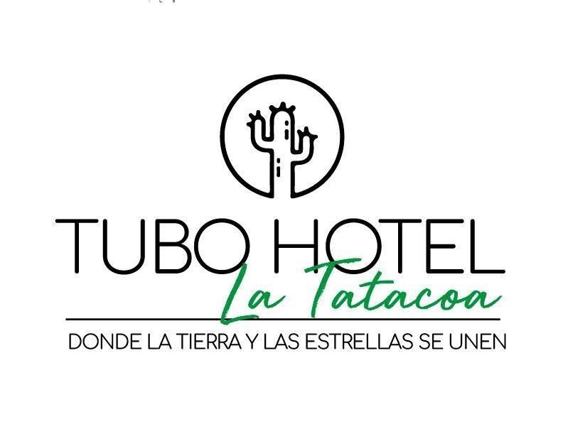 Novedoso Tubo Hotel