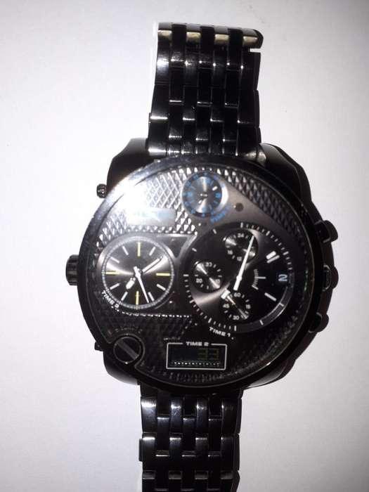 87085d69630a Relojes marcas  Relojes - Joyas - Accesorios en venta en Guayas