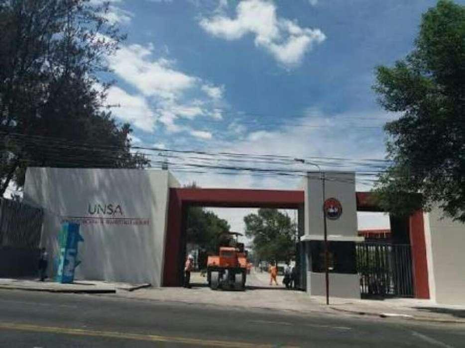 Traspaso Restaurant en Zona Centrica