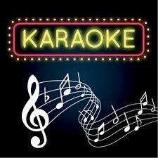 Karaoke 7000 Canciones