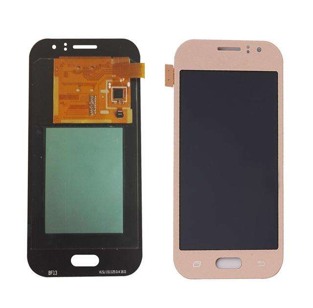 DISPLAY SAMSUNG GALAXY J1 ACE ORIGINAL