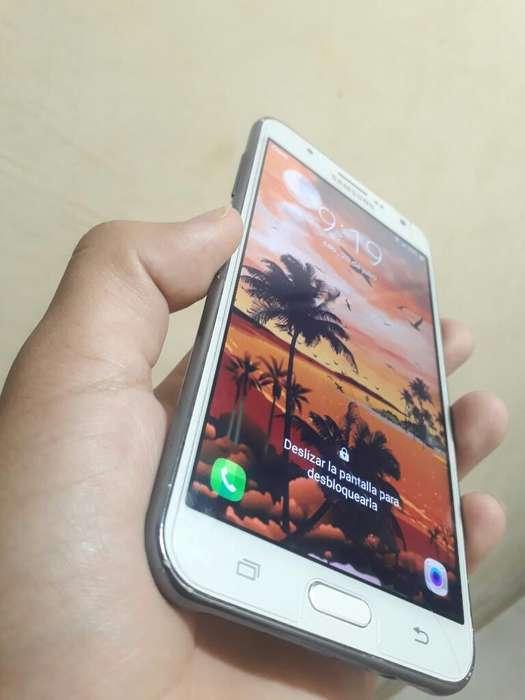 Se Vende Samsung J7 Barato