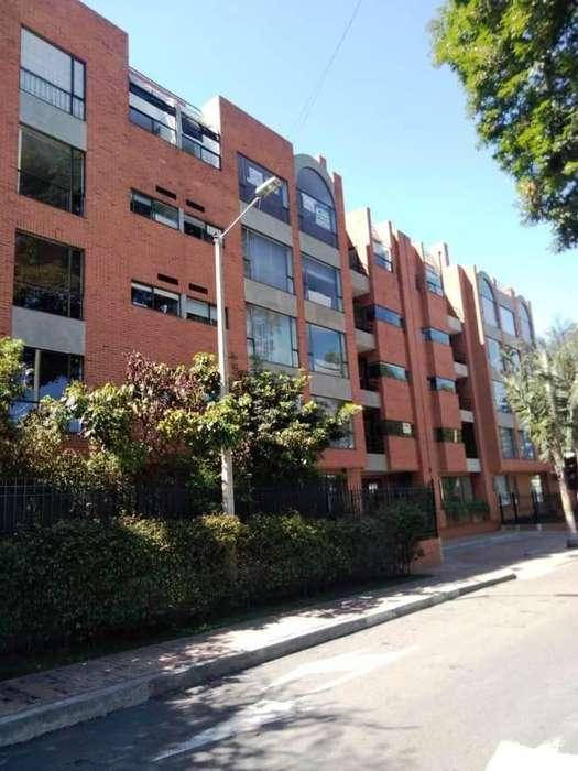 <strong>apartamento</strong>, Arriendo, Bogota, SANTA ANA, ABIDM2725