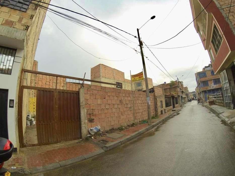 Lote en Venta Villa Gloria Suba RAH CO:19-445 - wasi_1315379